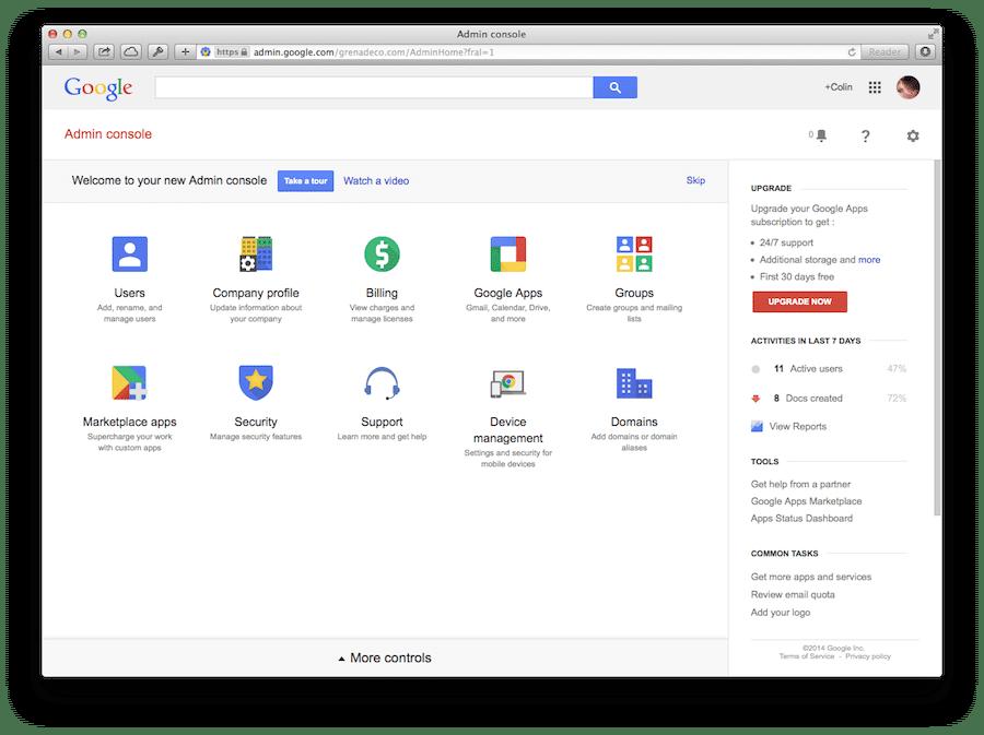 google_apps_admin_console