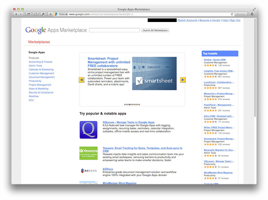 google_apps_marketplace